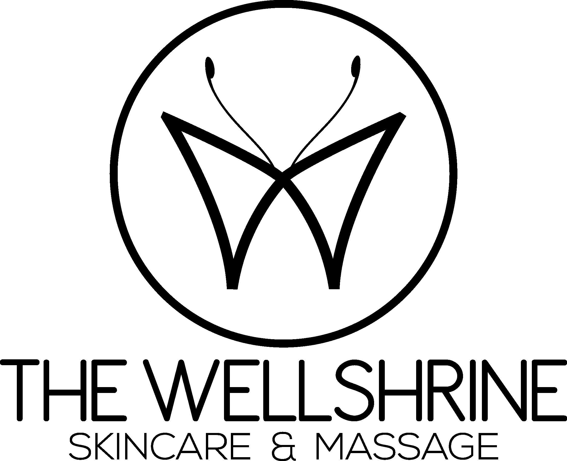 The Wellshrine